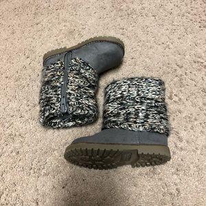 Koala Kids Boots